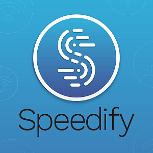 Speedify VPN Crack